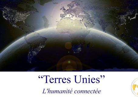 L'humanité connectée