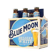 Kit Blue Moon Sixpack