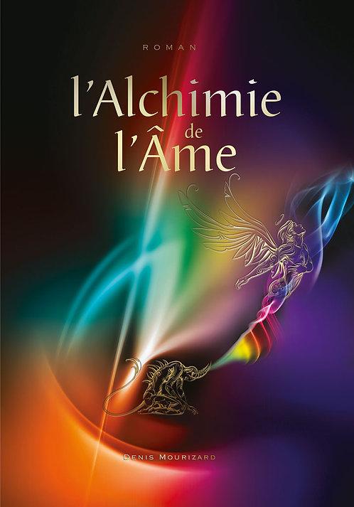 L'Alchimie de l'âme