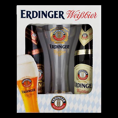 Kit Erdinger Tradicional