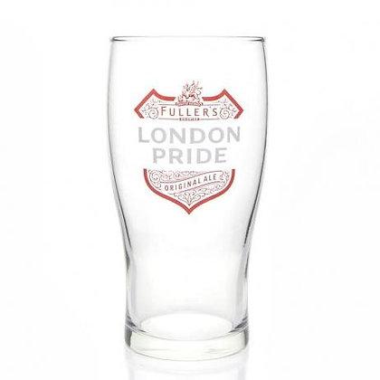 Copo Pint London Pride