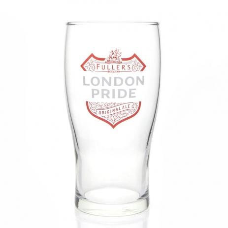 Copo Pint London Pride
