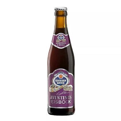 Cerveja Schneider Aventinus Eisbock 330 ml