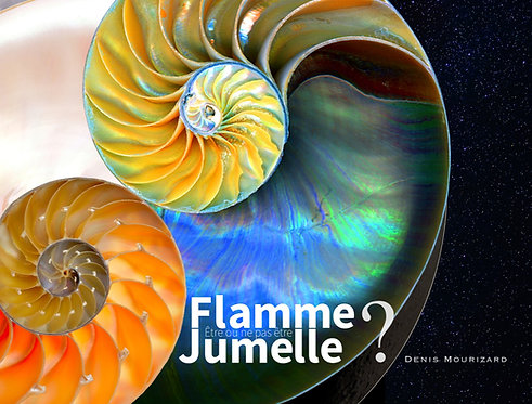 Flamme Jumelle, être ou ne pas être ?