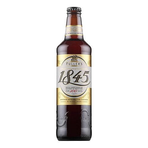 Cerveja Fuller's 1845 500 ml