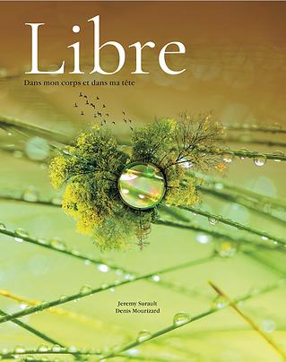 LibreRecto.png