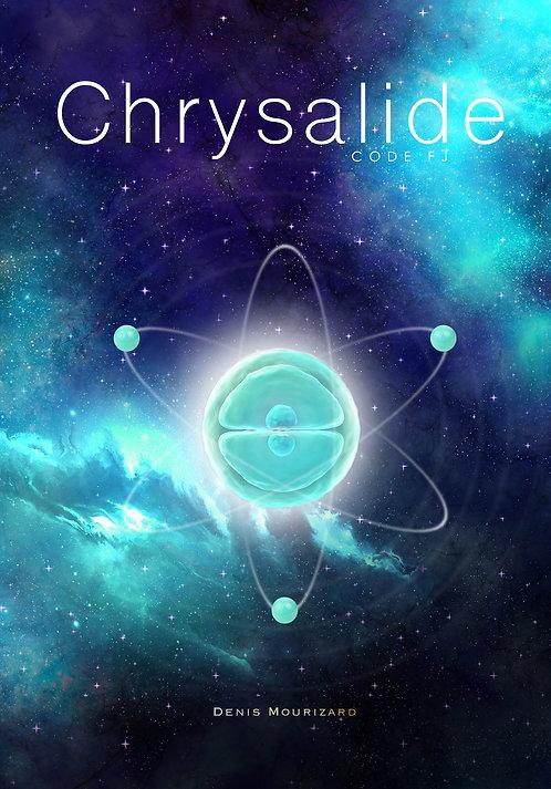 Chrysalide Code FJ