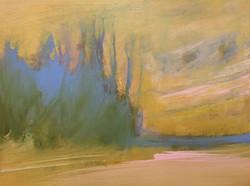 Katherine Parfet paintings