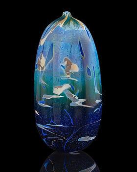 Freds Glass.jpg