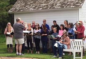 Memorial Day choir_edited.jpg