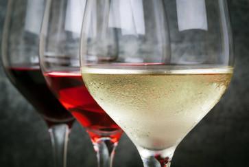 winebar 14.jpg