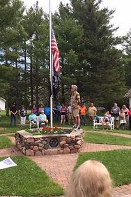 Memorial day flag raising.jpg