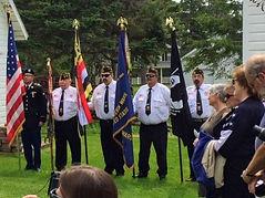 Memorial Day 2018 Honor guard.jpg