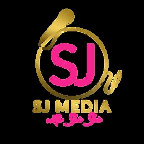 Logo SJ MEDIA .PNG