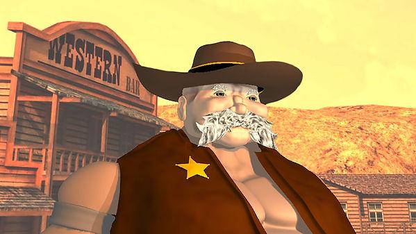 SheriffWes_shot1.jpg