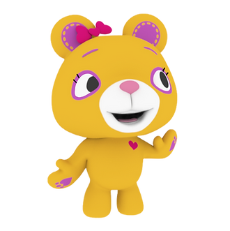 Bearnice_Clean_edited.png