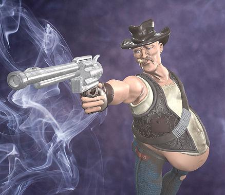 AndrewFerreira_aferre23_Sheriff.jpg