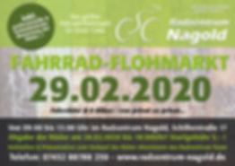 flyer_flohmarkt_2020_online.jpg