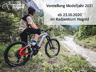 Modelljahr2021_FBPost.png
