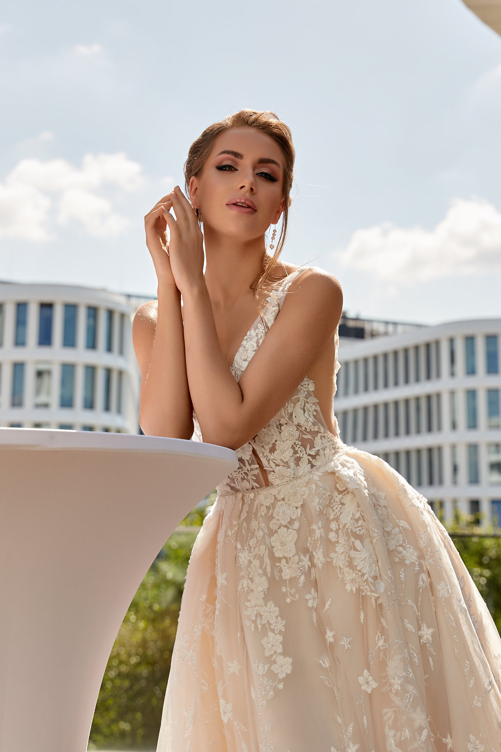 Elena#2.jpg