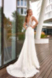 Vega Wedding Dress