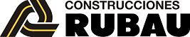 Logo-RUBAU-ES-50-cm_20170222100836.jpg