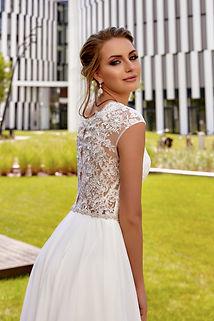 Alexandra#2.jpg