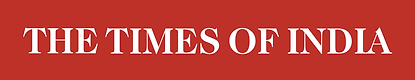 times of india logo.png