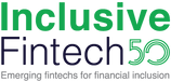 InclusiveFintech50_stacked-logo.png