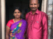 Jagadeesh and wife.jpeg