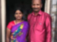 Jagadeesh and wife.jpeg