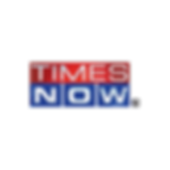 times now logo.png