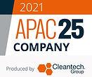 APAC25 2021 badge_edited.jpg
