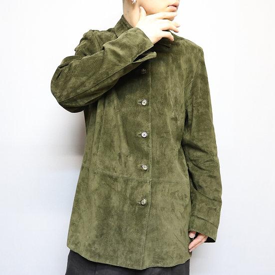 design shirts  / GRN