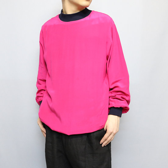 design tops  / PNK