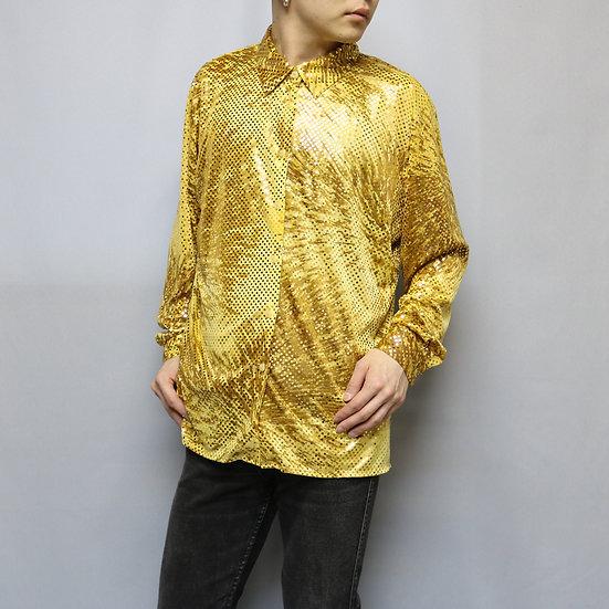 design shirts  / GLD