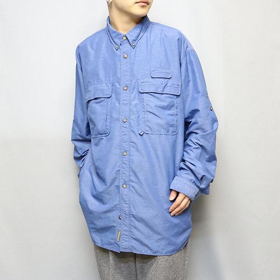 design shirts  / L.BLU