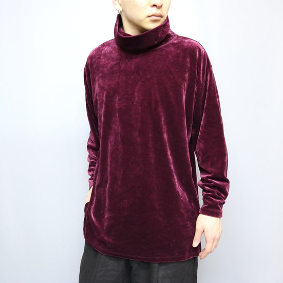 design tops  /W RED