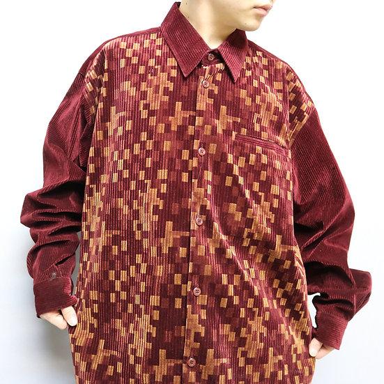 design shirts  / WIN
