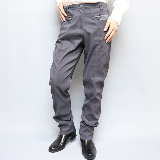 design pants  /GRY