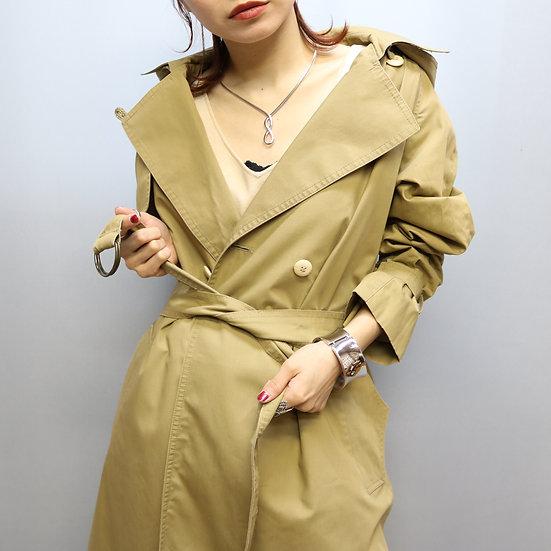 design coat / BEI