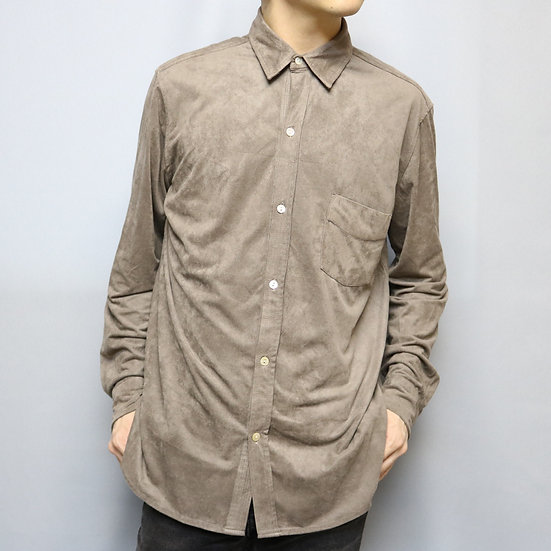 design shirts  / BEG
