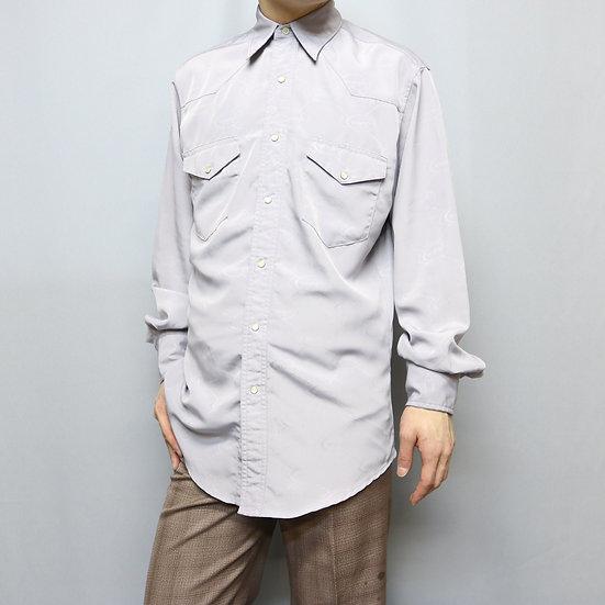 design shirts  / GRY