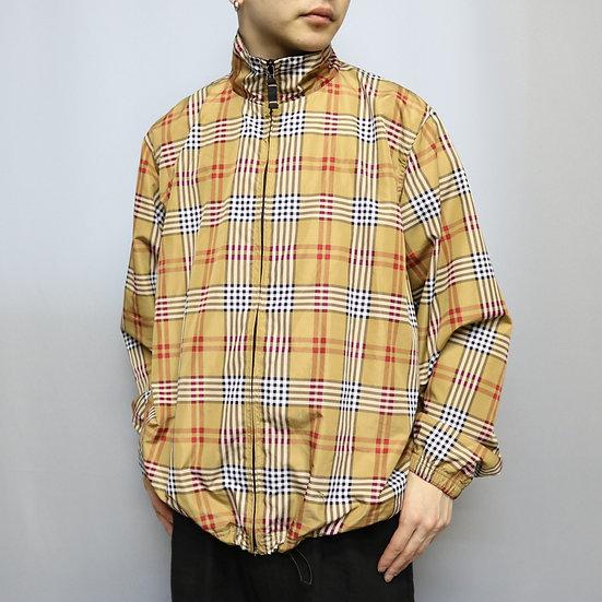design jacket  /BEI