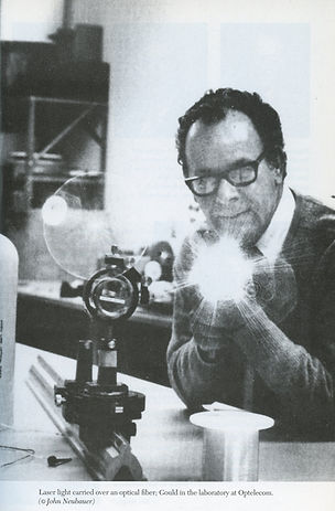 Gould Laser w Caption.jpg