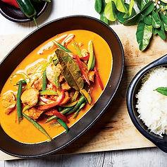 thai-red-curry_edited.jpg