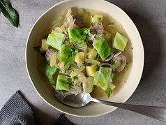 Cabbage and Pork Broth.jpg