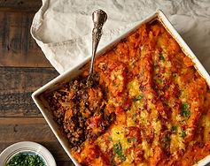 The-best-beef-&-lentil-cottage-pie-web.1