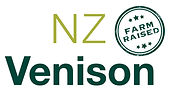 NZ VENSION Farm Raised LOGO[2].jpg