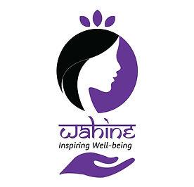 Wagine logo.jpg